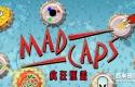 疯狂瓶盖 Mad Caps