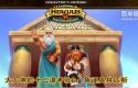 大力神的十二道考验6:角逐奥林匹斯 汉化版 12 Labours Of Hercules 6: Race For Olympus CE