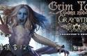 残酷谎言12:女巫镇 汉化版 Grim Tales 12:Graywitch CE