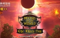 世界传奇11:黑色太阳 Myths of the World 11: The Black Sun CE