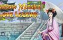 彩虹数图5:爱情传奇 Rainbow Mosaics 5:Love Legend