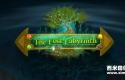 失落迷城 The Lost Labyrinth