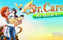 凯尔斯医生:宠物救援911 Dr. Cares: Pet Rescue 911 CE