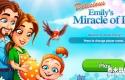 美味餐厅15:生命的奇迹 Delicious 15:Emily's Miracle of Life PE