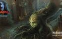 幽灵传说11:被诅咒的礼物 Haunted Legends 11: The Cursed Gift CE