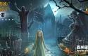 黑暗传说11:爱伦坡之勒诺 汉化版 Dark Tales 11:Edgar Allan Poe's Lenore CE