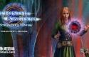 魔法王国2 Enchanted Kingdom 2:A Strangers Venom CE