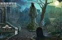 冷酷面具9:致命嫁妆 Grim Facade 9:A Deadly Dowry CE