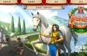 罗马之路5:新时代2 汉化版 Roads of Rome 5: New Generation 2