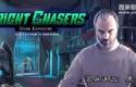 灵异追凶:黑雾重重 Fright Chasers:Dark Exposure CE