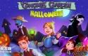 矮人花园:万圣节 Gnomes Garden:Halloween