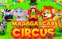 马达加斯加马戏团 Madagascar Circus