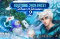 纸牌接龙:冬季冒险2 Solitaire Jack Frost:Winter Adventures 2