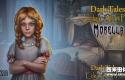 黑暗传说12:爱伦坡之莫雷娜 Dark Tales 12 - Edgar Allan Poe's Morella CE