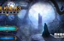 丢失的魔典3:被遗忘的水井 官方中文版 Lost Grimoires 3: The Forgotten Well CE