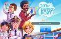 爱之船 官方中文版 The Love Boat PE