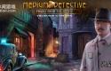 灵媒侦探:昔日惊魂 Medium Detective - Fright from the Past CE