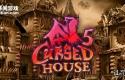 诅咒之屋 5 Cursed House 5