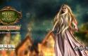 世界传奇14:爱的彼岸 Myths of the World 14: Love Beyond CE