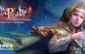 黑暗寓言14:盐公主回归 Dark Parables 14: Return of the Salt Princess CE