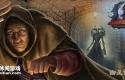 幽灵传说12:邪恶法术 Haunted Legends 12: Monstrous Alchemy CE