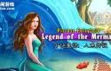 方块童话:人鱼传说 Picross Fairytale - Legend Of The Mermaid