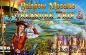 彩虹数图7:宝藏之旅2 Rainbow Mosaics 7 - Treasure Trip 2