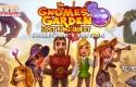 花园侏儒7:失踪的国王 Gnomes Garden 7 Lost King CE