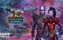 奇美拉7:新叛乱 Chimeras 7 - New Rebellion CE