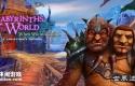 世界迷宫8:当世界碰撞 Labyrinths of the World 8 - When Worlds Collide CE