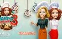 快乐厨师 3 Happy Chef 3 CE