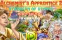 炼金术士的学徒2:石头的力量 Alchemist's Apprentice 2 - Strength of Stones