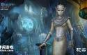 现实幻境4:猎人遗产 Edge of Reality 4 - Hunters Legacy CE