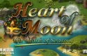 月之心:四季面具 Heart of Moon - The Mask of Seasons