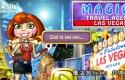 魔法旅行社:拉斯维加斯 Magica Travel Agency - Las Vegas