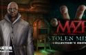 迷宫4:失窃的心灵 Maze 4 - Stolen Minds CE