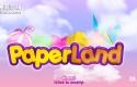 纸上世界 Paper Land