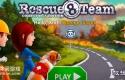救险队 8 Rescue Team 8 CE