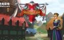 风暴传说 Storm Tale