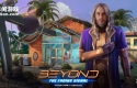 超越3:衰弱的信号 Beyond 3 - The Fading Signal CE